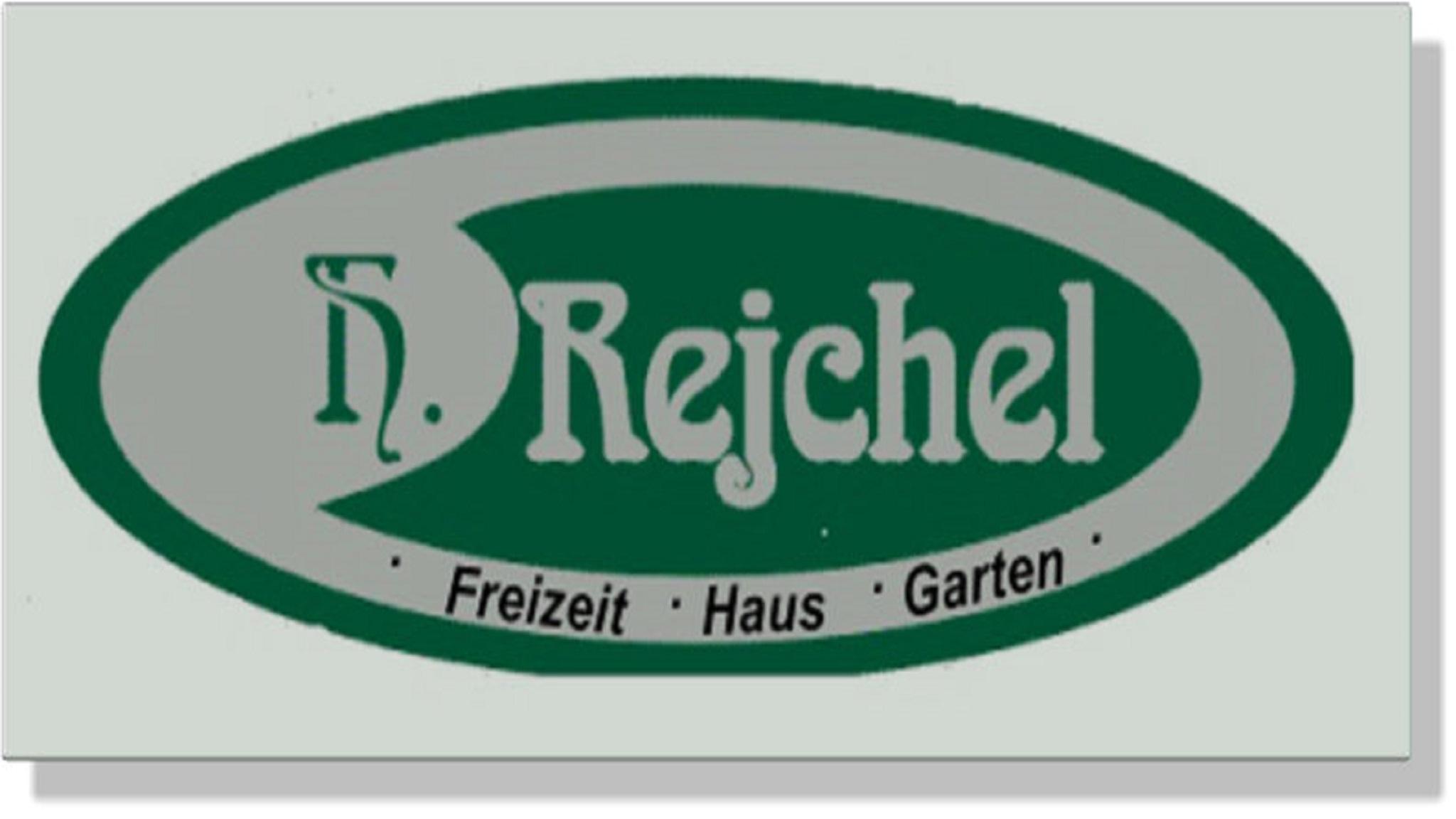 Freizeit Haus und Garten-Logo